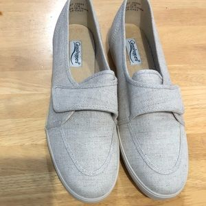 Grasshoppers Loafer Shoe Size 11 NWOB